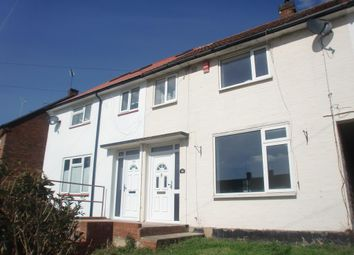 Thumbnail 3 bedroom terraced house to rent in Watford, Watford WD19,