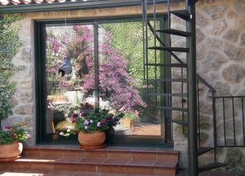 Thumbnail 2 bed town house for sale in A Guarda, Pontevedra, Spain
