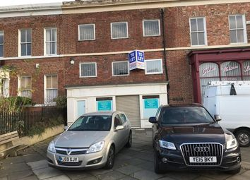Thumbnail Office to let in 62-64 Norton Road, Stockton