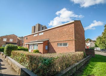 Thumbnail 3 bed semi-detached house for sale in Dean Crescent, Southville, Bristol