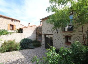 Thumbnail 1 bed property for sale in Espira-De-Conflent, Pyrénées-Orientales, France