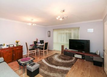 Thumbnail 2 bedroom maisonette to rent in Pynchbek, Thorley, Bishop's Stortford, Hertfordshire