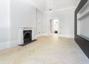 Thumbnail 2 bedroom flat for sale in Kensington Gardens Square, London