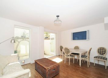 Thumbnail 3 bed flat for sale in Malden Place, Kentish Town, London