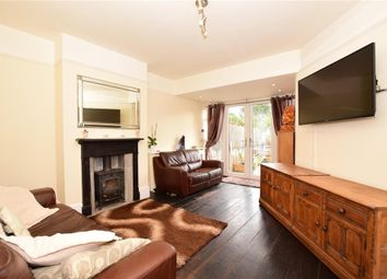5 bed semi-detached house for sale in Billet Road, Chadwell Heath, Essex RM6