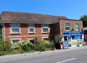 Thumbnail Commercial property for sale in Whitewood, High Street, Nutley, Uckfield, East Sussex
