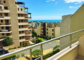 Thumbnail 1 bed apartment for sale in 24895 Apartment In Sveti Vlas, St. Vlas, Bulgaria