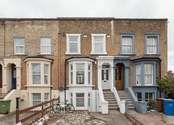Thumbnail 3 bed maisonette for sale in Nunhead Lane, Nunhead