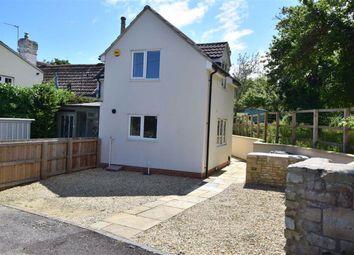 Thumbnail 3 bed semi-detached house for sale in Painswick Road, Upton St Leonards, Gloucester