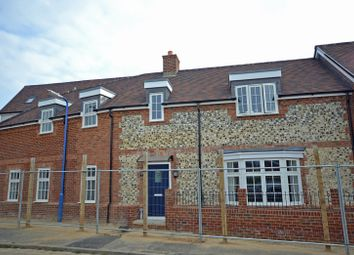 Thumbnail 2 bed flat for sale in Church Court, Wellington Gardens, Selsey