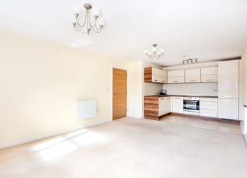 Thumbnail 2 bed flat for sale in Wokingham, Berkshire