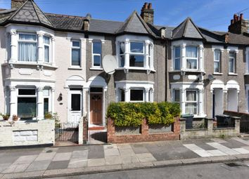 Thumbnail 4 bed terraced house to rent in Dowsett Road, Tottenham