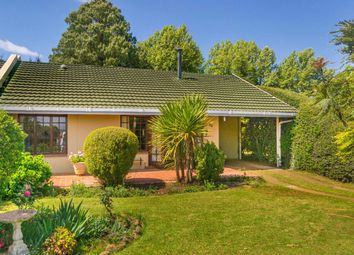 Thumbnail 2 bed detached house for sale in 25 Mountainairs Village, 13 Ridge Road, Underberg, Kwazulu-Natal, South Africa