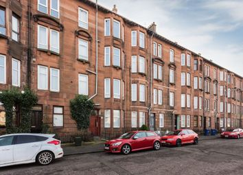 Thumbnail 1 bed flat for sale in 3/1 12, Anderson Drive, Renfrew