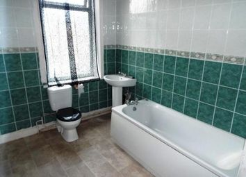 Thumbnail 3 bed terraced house for sale in Tivoli Place, Bradford, West Yorkshire