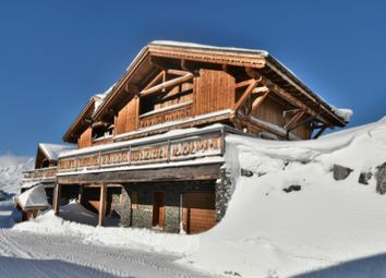 Thumbnail 3 bed chalet for sale in Ski In Ski Out - Les Crosets - Champery, Les Crosets - Champery - Portes Du Soleil, Switzerland