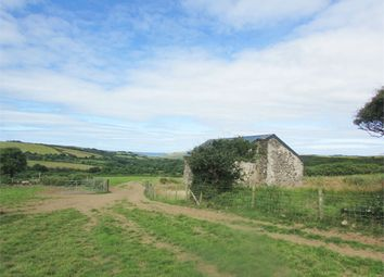 Thumbnail Cottage for sale in Kite Hermitage, Roch, Haverfordwest, Pembrokeshire