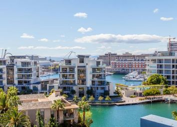 Thumbnail 2 bed apartment for sale in Waterfront, Cape Town, South Africa