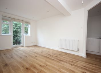 Thumbnail Flat to rent in Crofters Court, Croft Street, Deptford