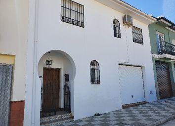 Thumbnail Property for sale in Spain, Málaga, Villanueva Del Trabuco