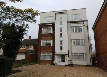Thumbnail 1 bed flat to rent in Heathcote Grove, London