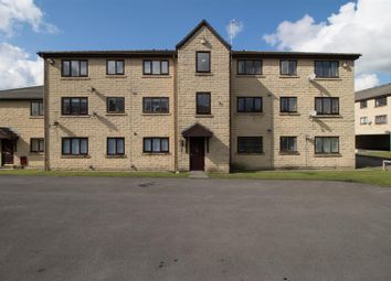 Thumbnail 2 bedroom flat to rent in Moorfield Chase, Farnworth, Bolton