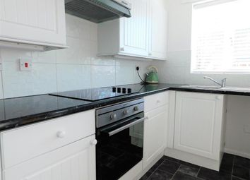 Thumbnail 2 bed flat for sale in Westminster Court, Whitehall Close, Colchester