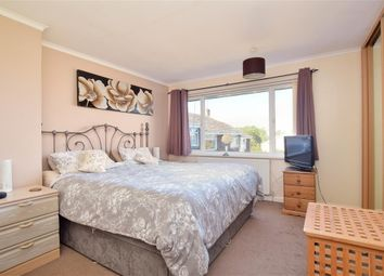 2 bed terraced house for sale in Ivy House Road, Whitstable, Kent CT5