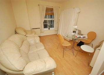 Thumbnail 1 bed flat to rent in Velvet Court, Granby Row, Manchester