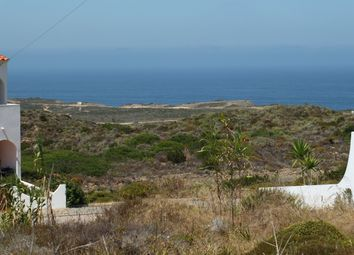 Thumbnail Land for sale in Faro, Aljezur, Aljezur
