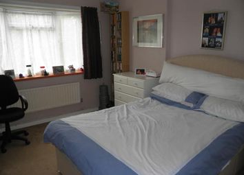 Room to rent in Covey Road, Sutton KT4