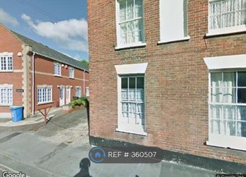Thumbnail Studio to rent in Middle Street, Taunton