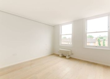 Thumbnail 1 bed flat for sale in Amhurst Road E8, Hackney Downs, London,