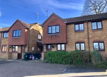 Thumbnail 1 bed maisonette for sale in Tylersfield, Abbots Langley