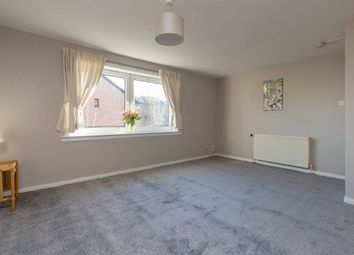 Thumbnail 2 bed flat for sale in 39/1 Paisley Drive, Willowbrae, Edinburgh