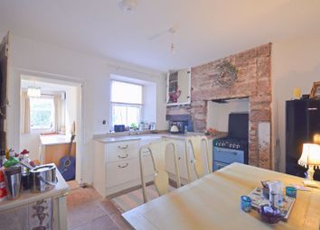 Thumbnail 3 bed semi-detached house for sale in Main Street, St. Bees