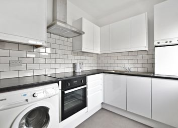 Thumbnail 1 bed flat for sale in Glengall Road, Kilburn, London