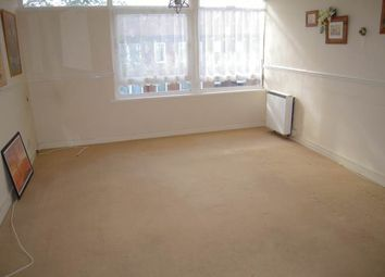 Thumbnail 2 bedroom flat to rent in Brantley Avenue, Finchfield, Wolverhampton