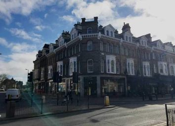 Thumbnail Office to let in Suite 15, Bridge House, Station Bridge, Harrogate