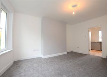 2 bed flat for sale in Brownside Drive, Glasgow, Lanarkshire G13