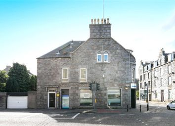 Thumbnail 2 bedroom flat to rent in 43 Whitehall Place, Aberdeen