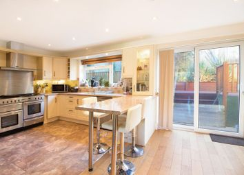 Thumbnail 6 bed detached house for sale in Ilsham Road, Torquay