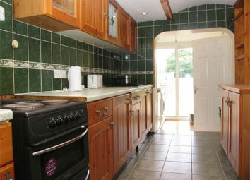 Thumbnail 5 bed terraced house to rent in Moorfield Road, Uxbridge, Middlesex