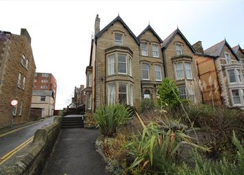 Thumbnail 1 bed flat for sale in Clifton Drive North, Lytham St. Annes