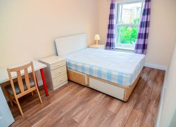 Thumbnail Room to rent in Raleigh Court, London
