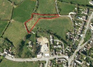 Thumbnail Land for sale in Land At Gilfach Fawr, Llanddanial Fab, Gaerwen