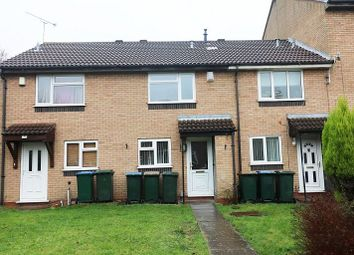 Thumbnail 2 bed terraced house to rent in Ainsdale Close, Coventry, 6