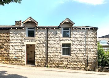Thumbnail 2 bed semi-detached house for sale in Batley Field Hill, Batley