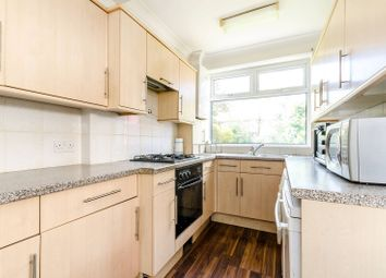 Thumbnail 3 bed detached house for sale in Gainsborough Road, New Malden