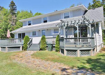 Thumbnail 4 bed property for sale in 648 John Thibodeau Road, St Martin, Nova Scotia, Canada